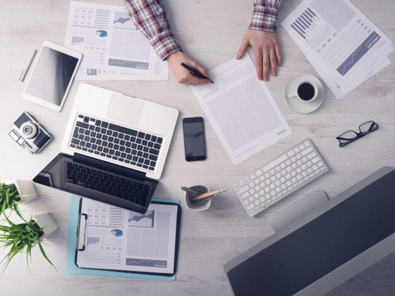 Innovative Home & Business Finance | Home Loans . Business Loans